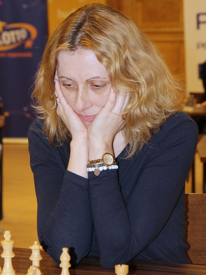 Monika Soćko