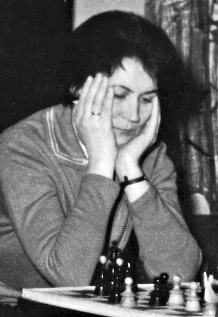 Władysława Górska