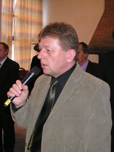 Waldemar Taboła