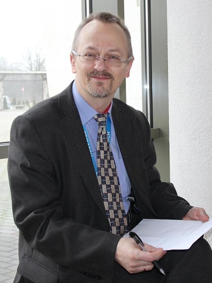 Andrzej Ciesiński