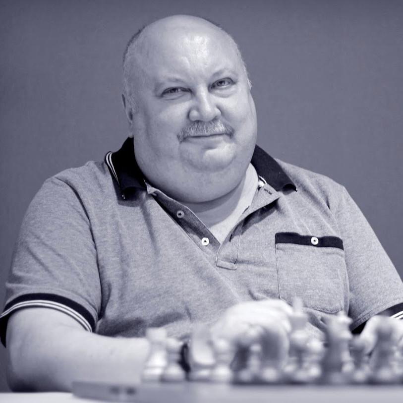 Aloyzas Kveinys