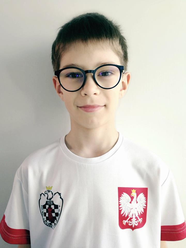 Jakub Seemann