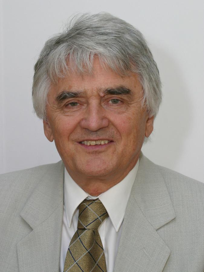 Jan Macieja
