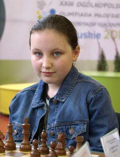 Lena Obrochta
