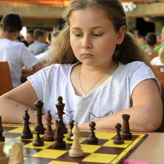 Maja Mazurek