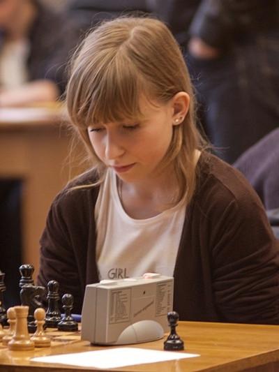 Martyna Ziziuk