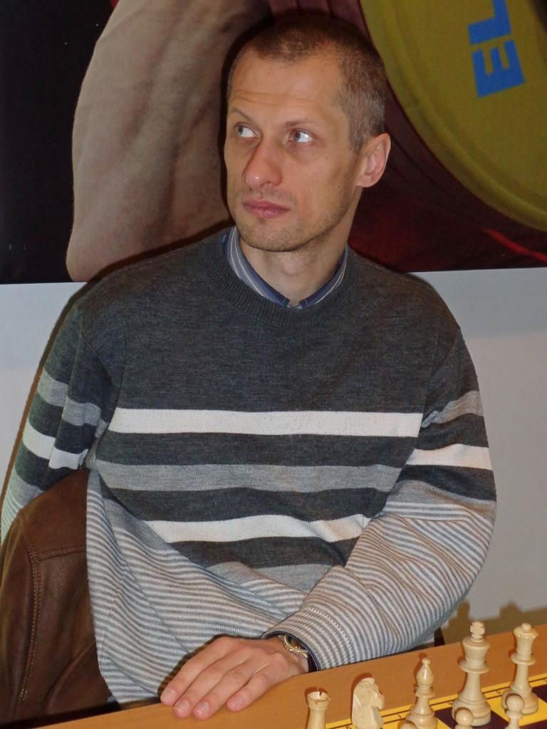 Witalij Koziak
