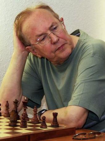 Witalij Cieszkowski