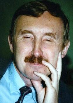 Walerij Czechow