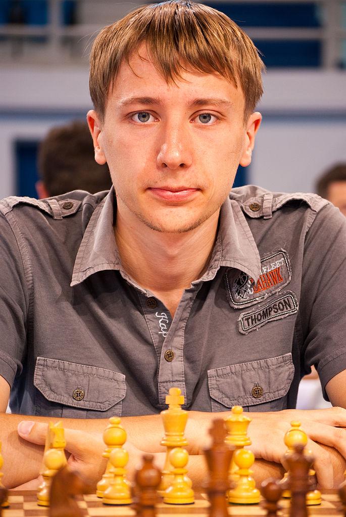 Jurij Kryworuczko