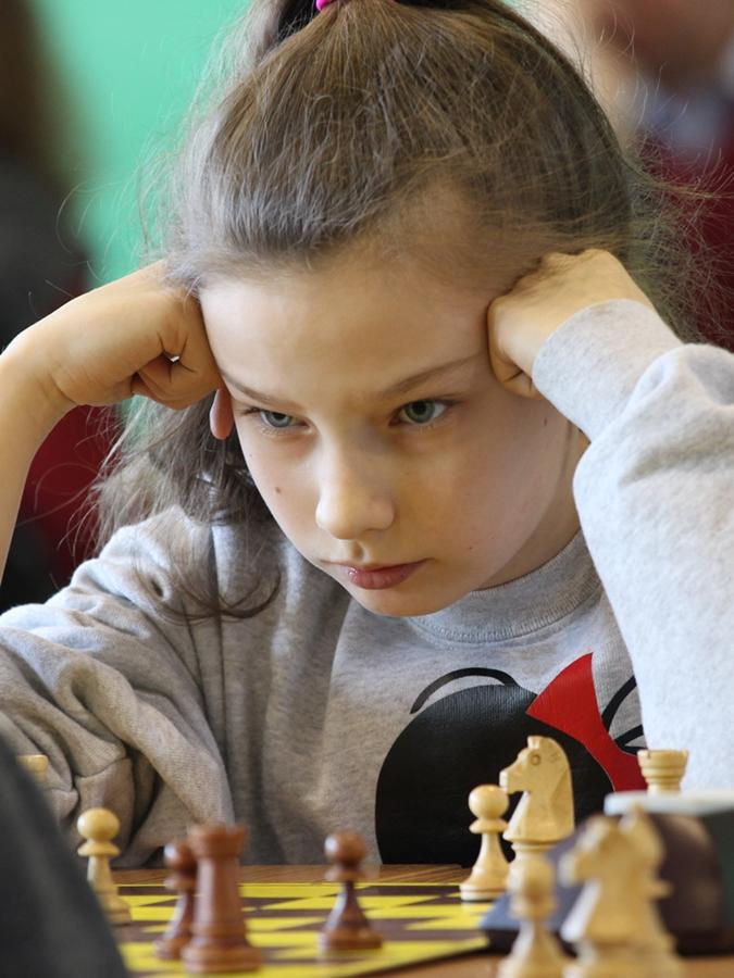 Ewa Barwińska