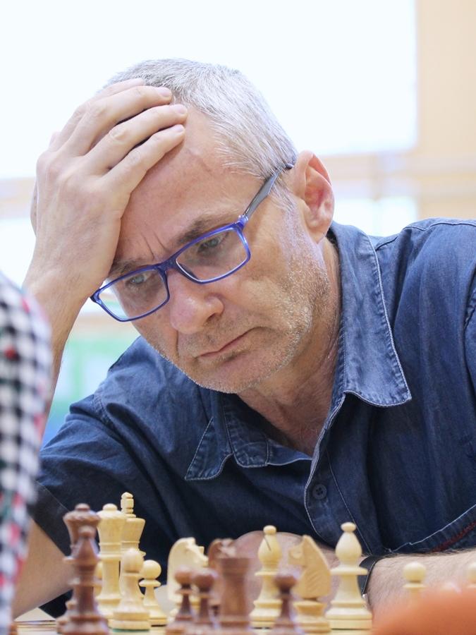 Mariusz Mazalon