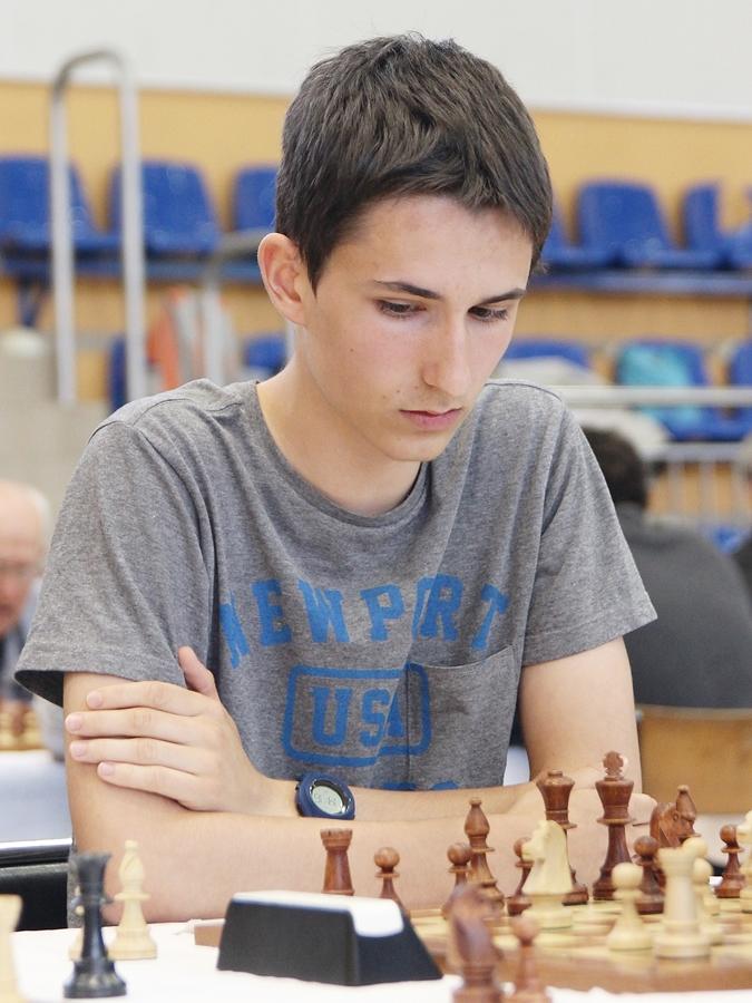 Mikołaj Nowak