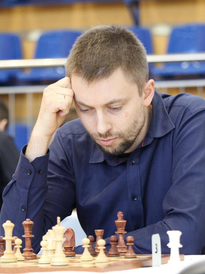 Marcin Szeląg