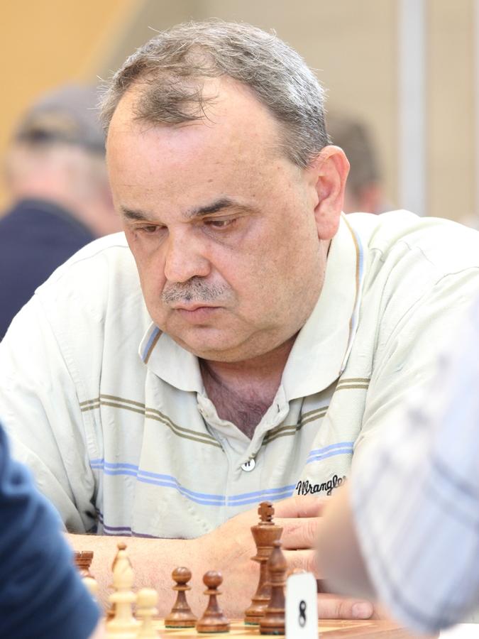 Witold Walaszczyk