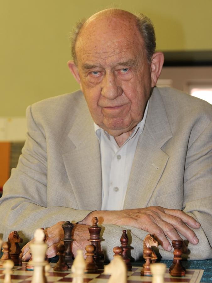 Henryk Biszof