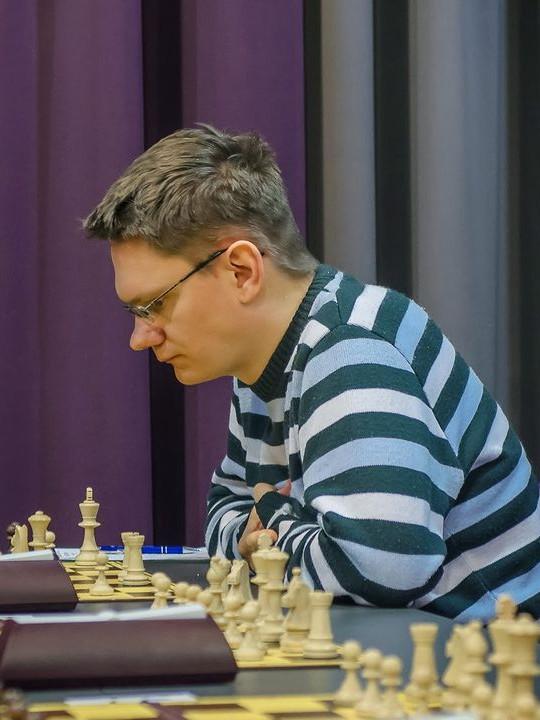 Jarosław Paprocki