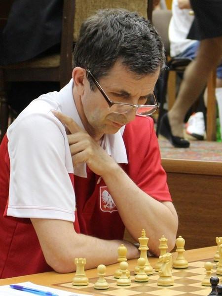 Jerzy Marczukiewicz