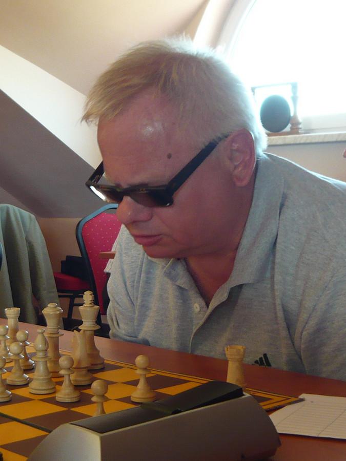 Paweł Hagner