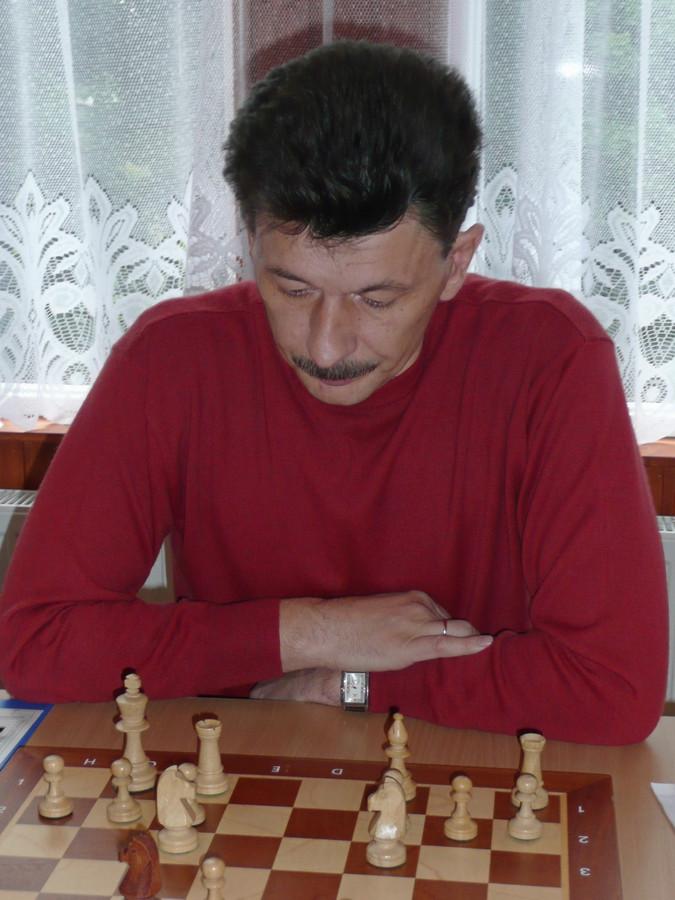 Andriej Kowalow