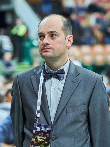 Michał Wejsig