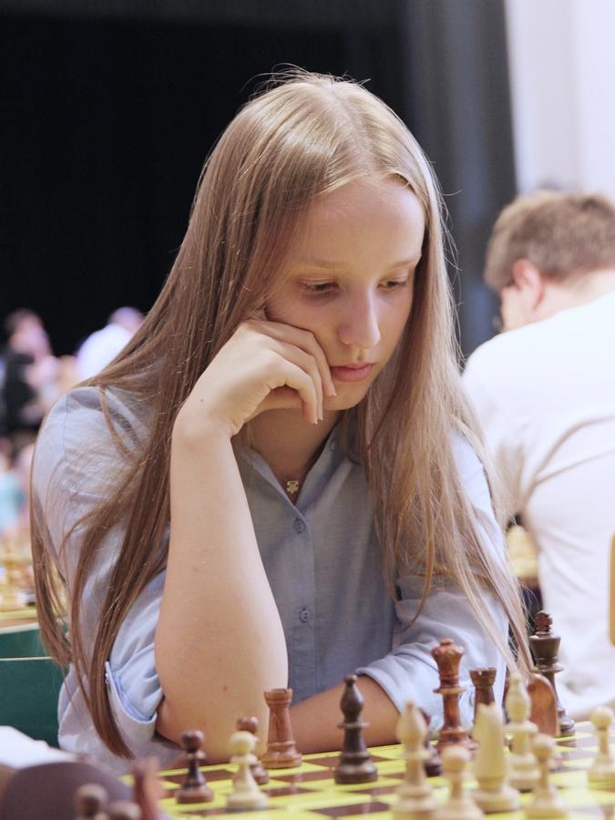 Aleksandra Czarniecka