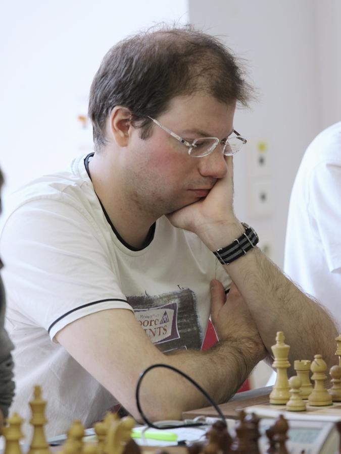 Adam Czuchnicki