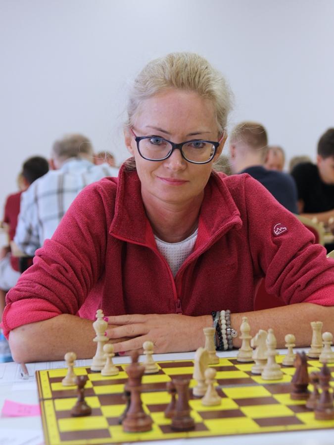 Joanna Jurkiewicz