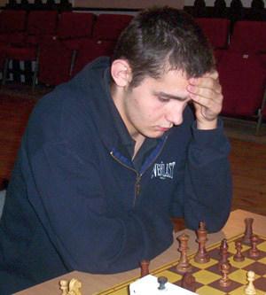 Krzysztof Paszek