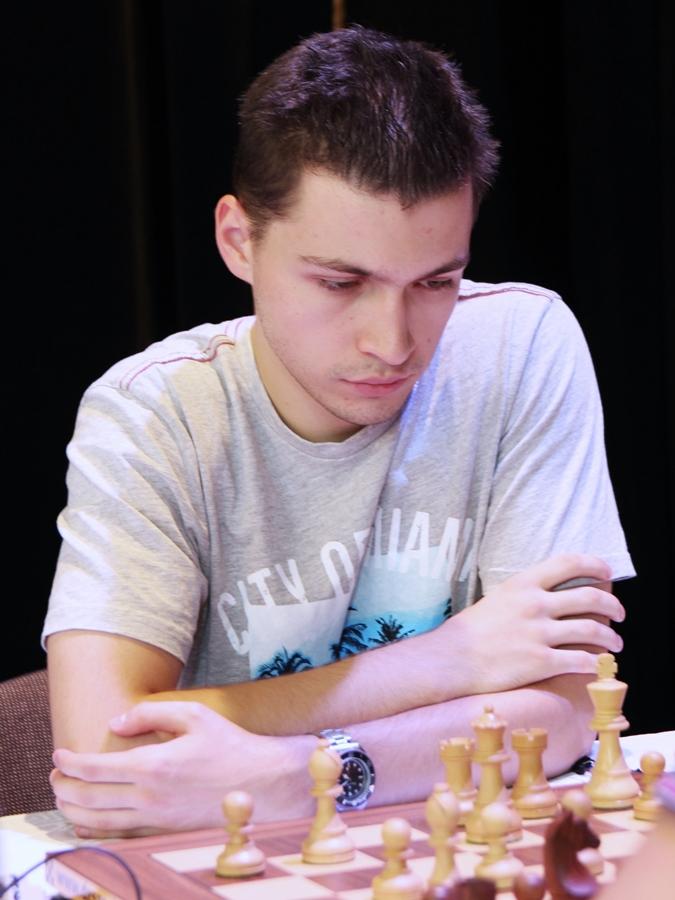 Karol Kucza
