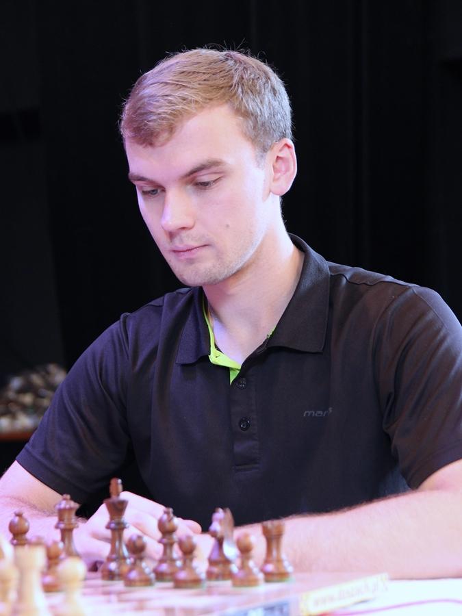 Damian Lewtak