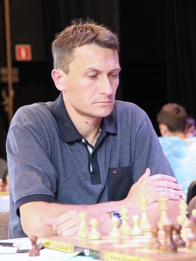 Maciej Nurkiewicz