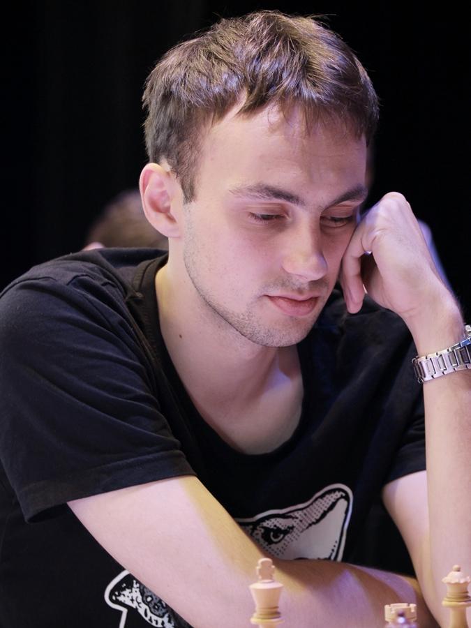Wojciech Reza