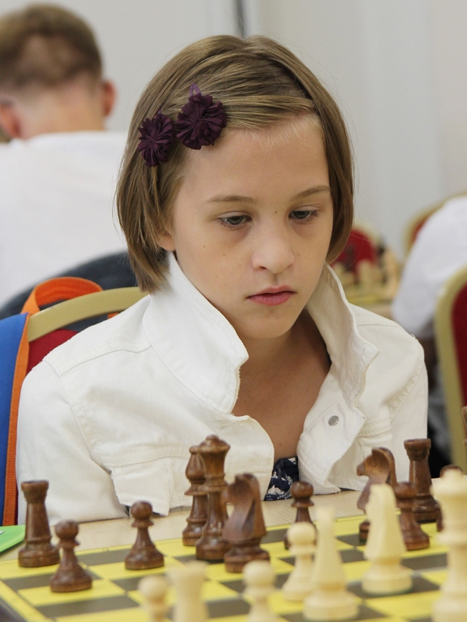 Klara Szczotka