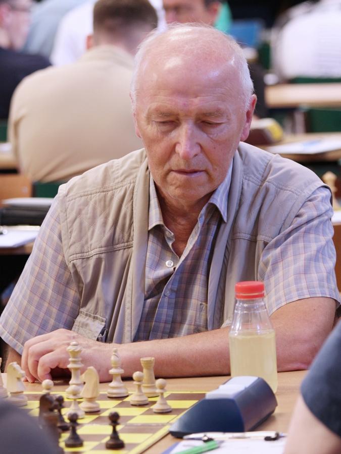 Jan Widera