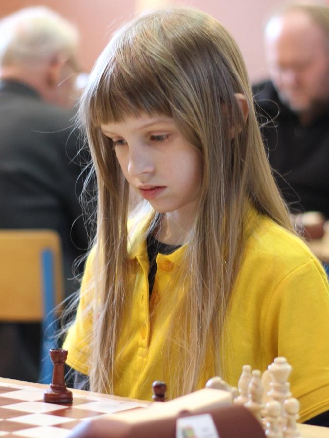 Zofia Łaźniewska