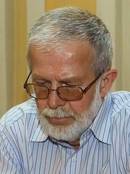 Andrzej Kawula