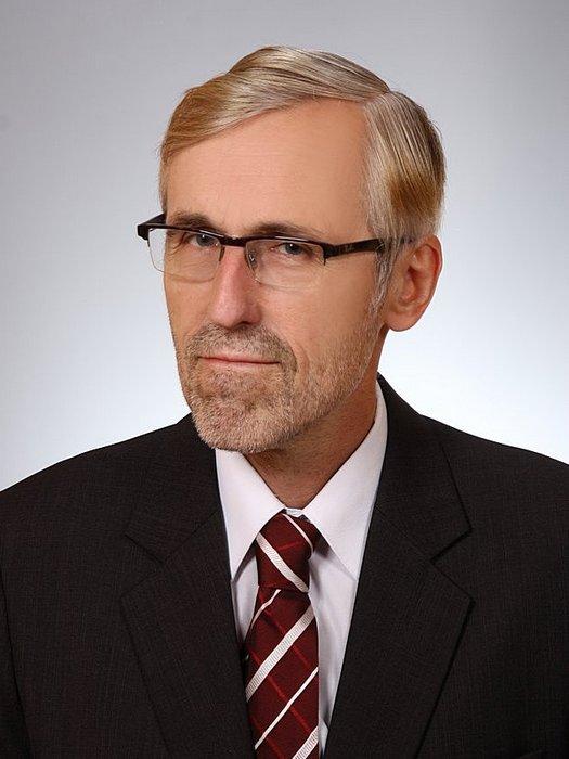 Jacek Marks
