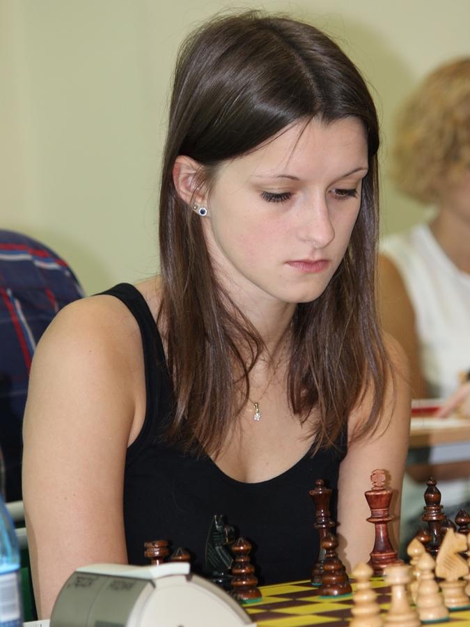 Zuzanna Szeląg