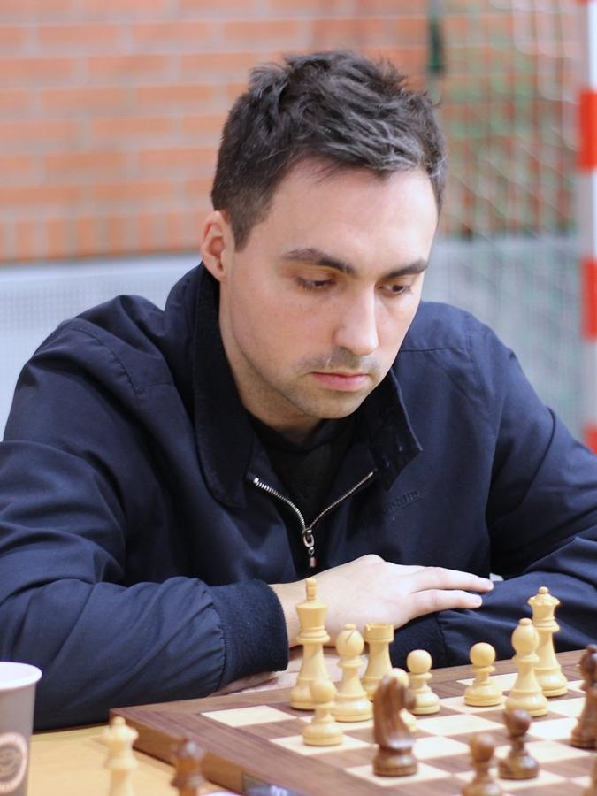 Piotr Brodowski