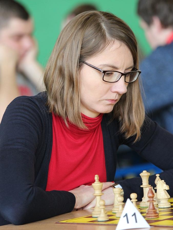 Milena Czerwińska