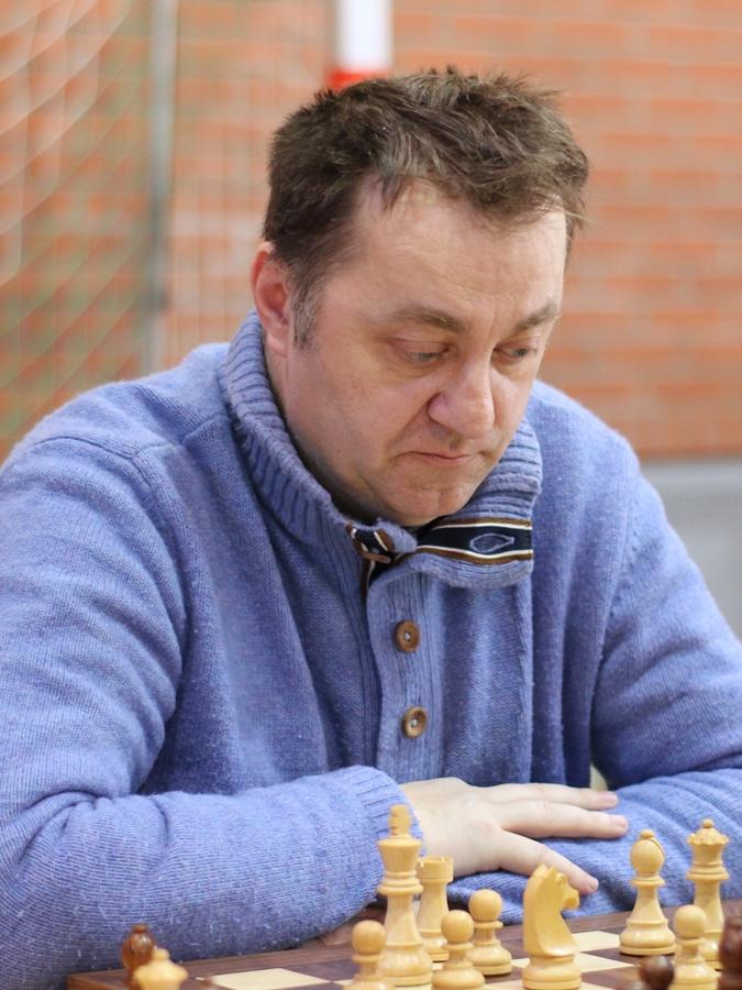 Mirosław Grabarczyk