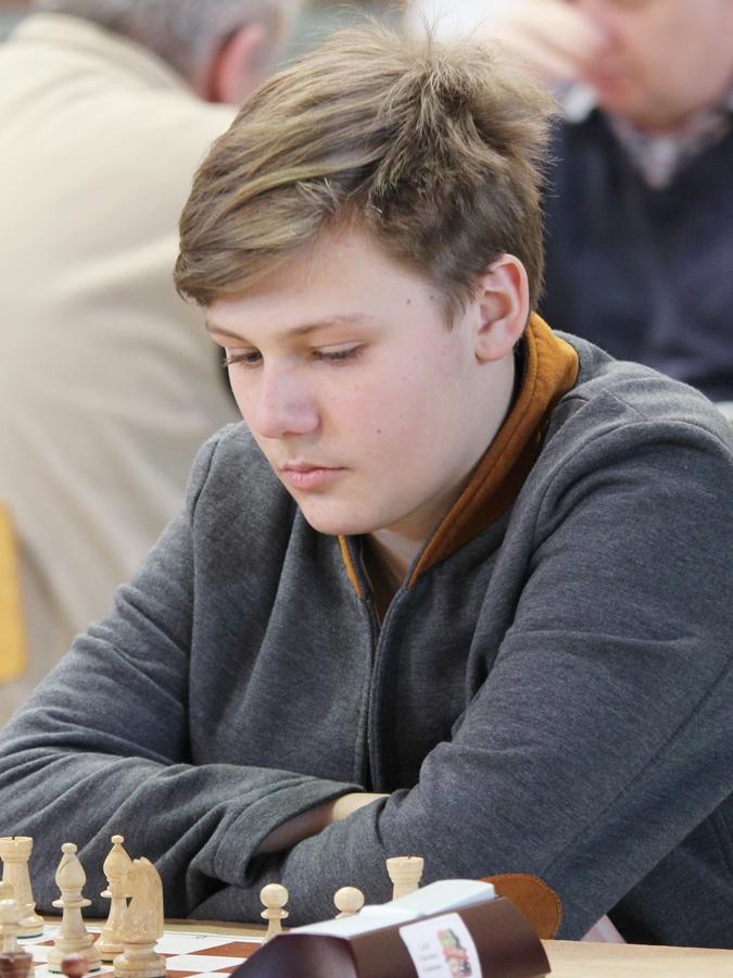 Sebastian Półtorak