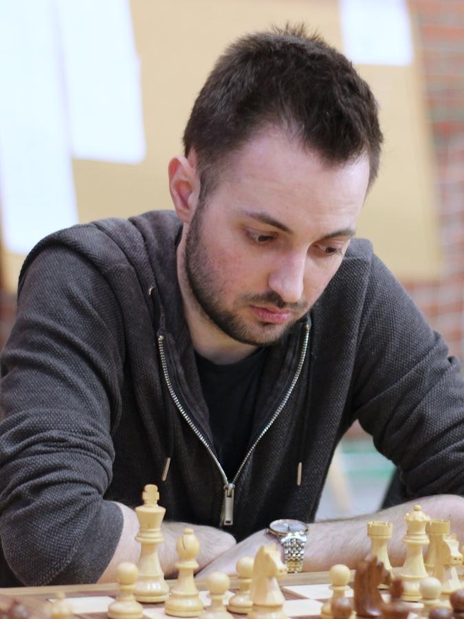Marcin Sieciechowicz