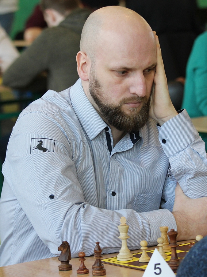 Kamil Szadkowski
