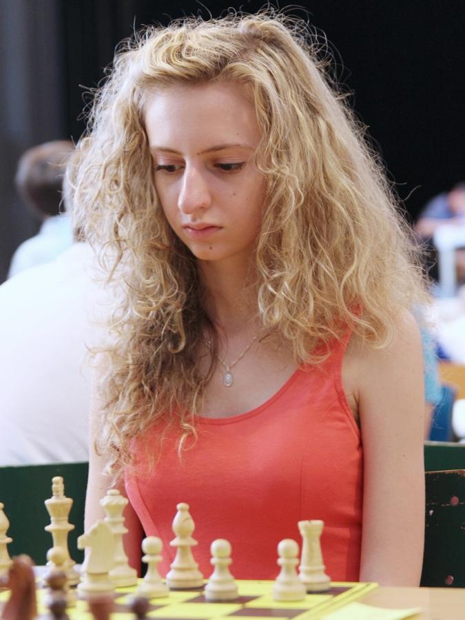 Julia Trusz