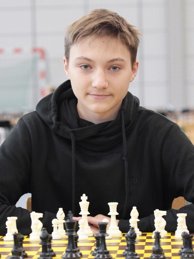 Oskar Dixa