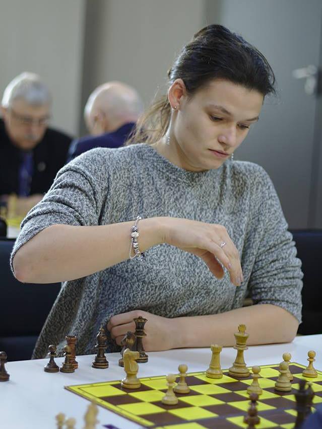 Dorota Sikorska
