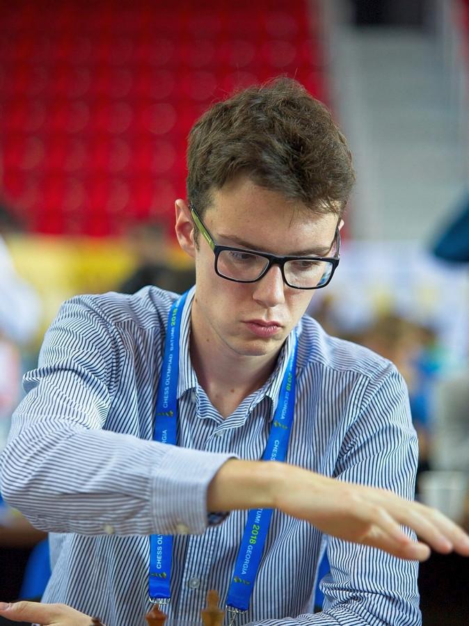 Kamil Dragun