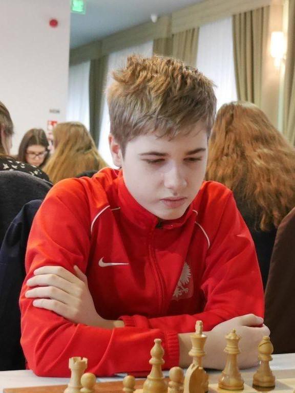 Szymon Gumularz